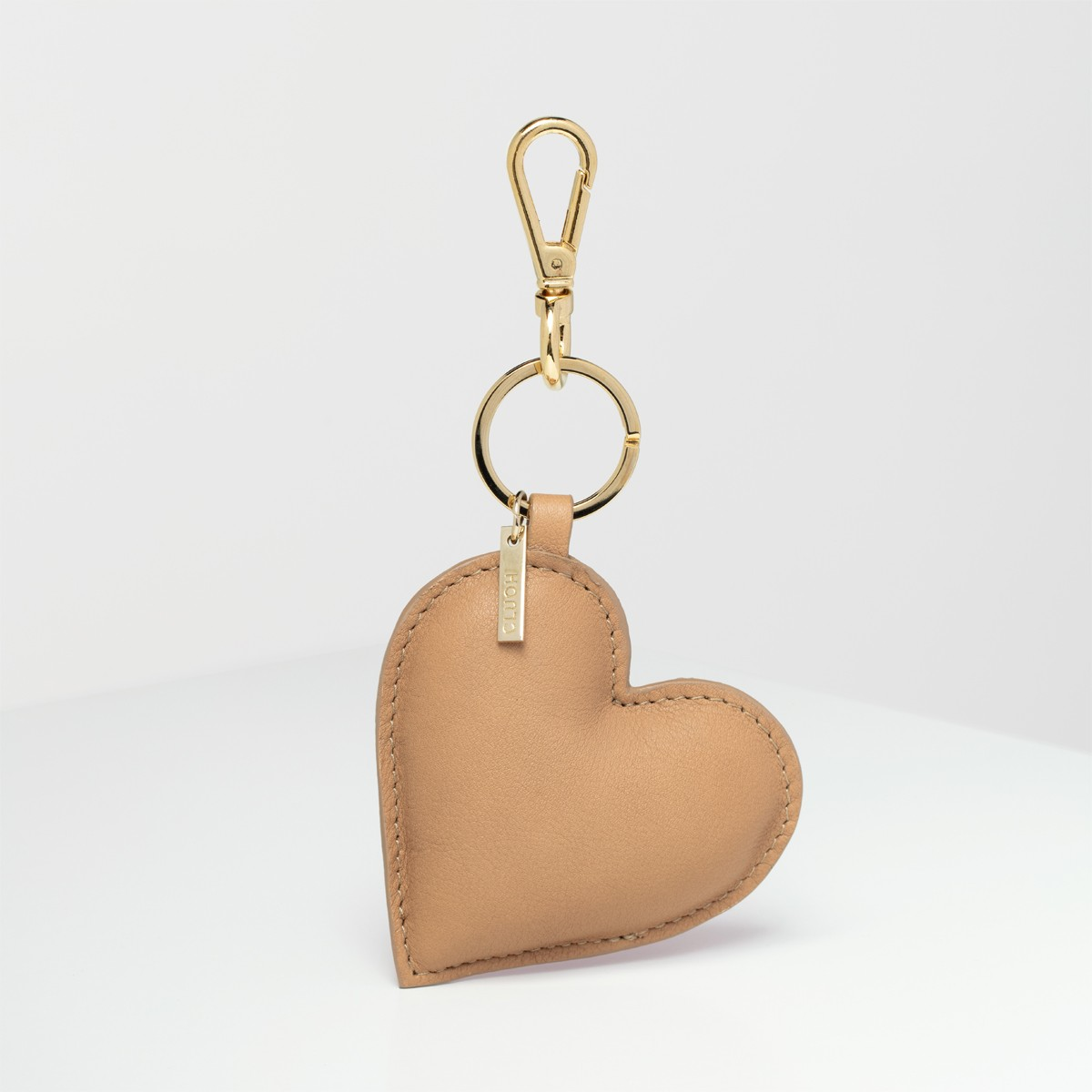 ANDY HEART SAND